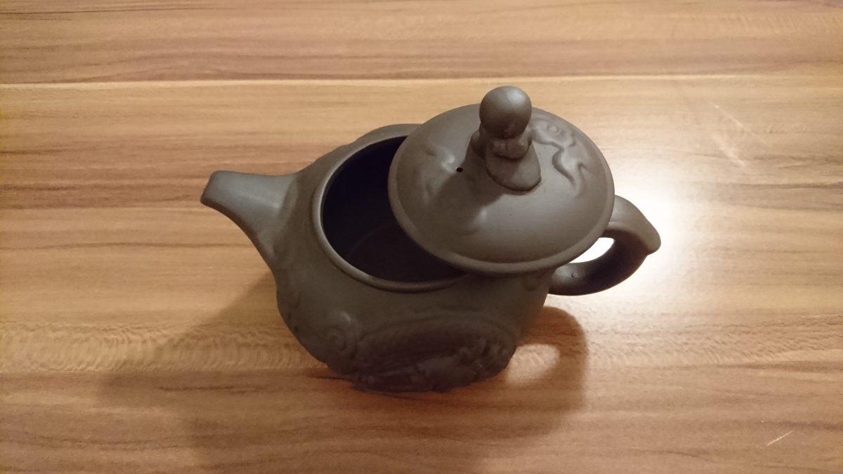 Tee günstig | Tee preiswert | Die Teezeremonie | chinesischer qualitäts-Tee | Chinesische Teekultur | bester China Tee | Tee in der Schweiz