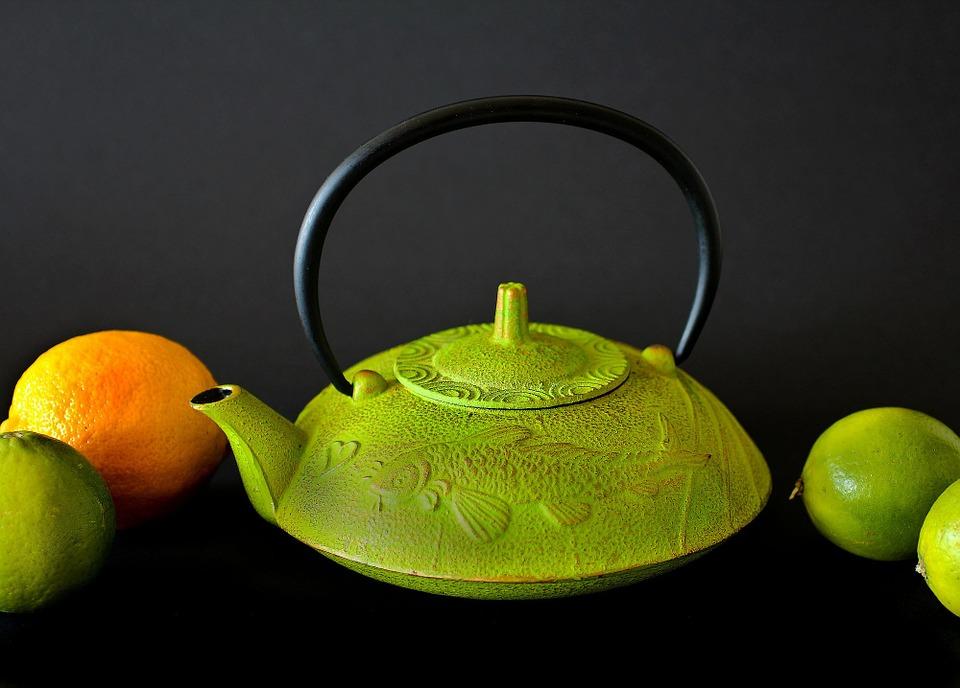 teapot-699509_960_720