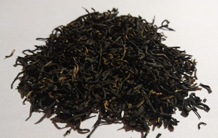 black-tea-category