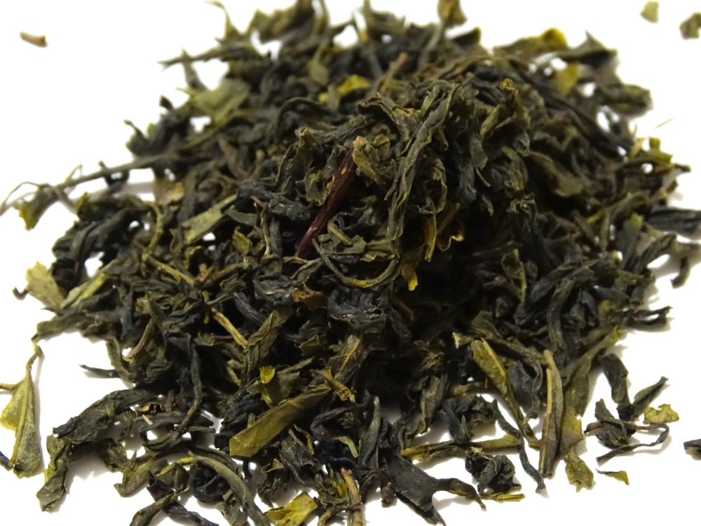 green-tea-category